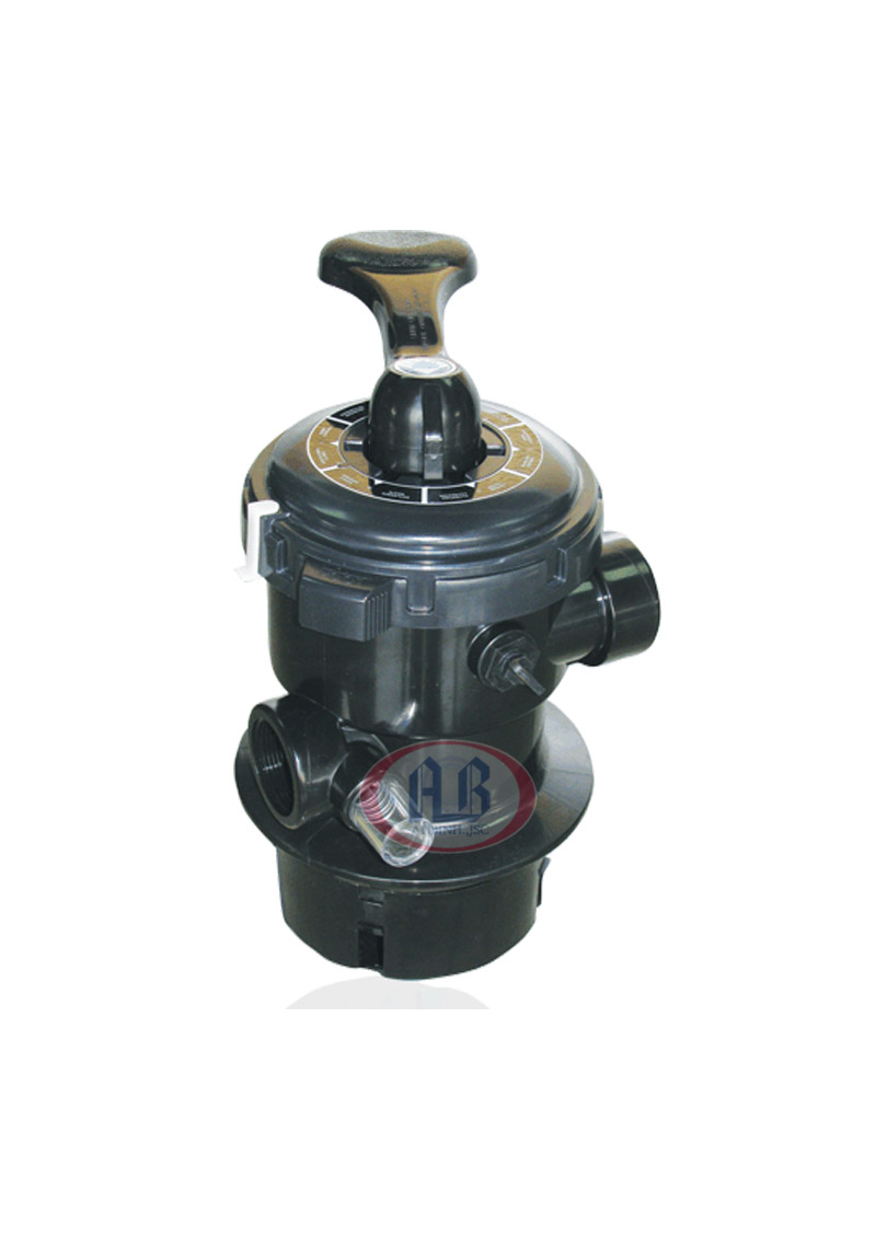 thietbibeboi-1-5-inch-6-Way-Top-Mount-Valve-with-Turn-Lock-Lid