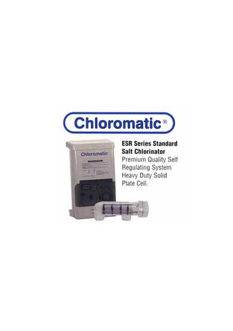 thietbibeboi-chloromatic