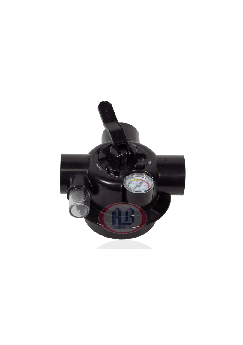 thietbibeboi-1-5-inch-4-Way-Top-Mount-Valve-for-FSU-Series-Filter-System