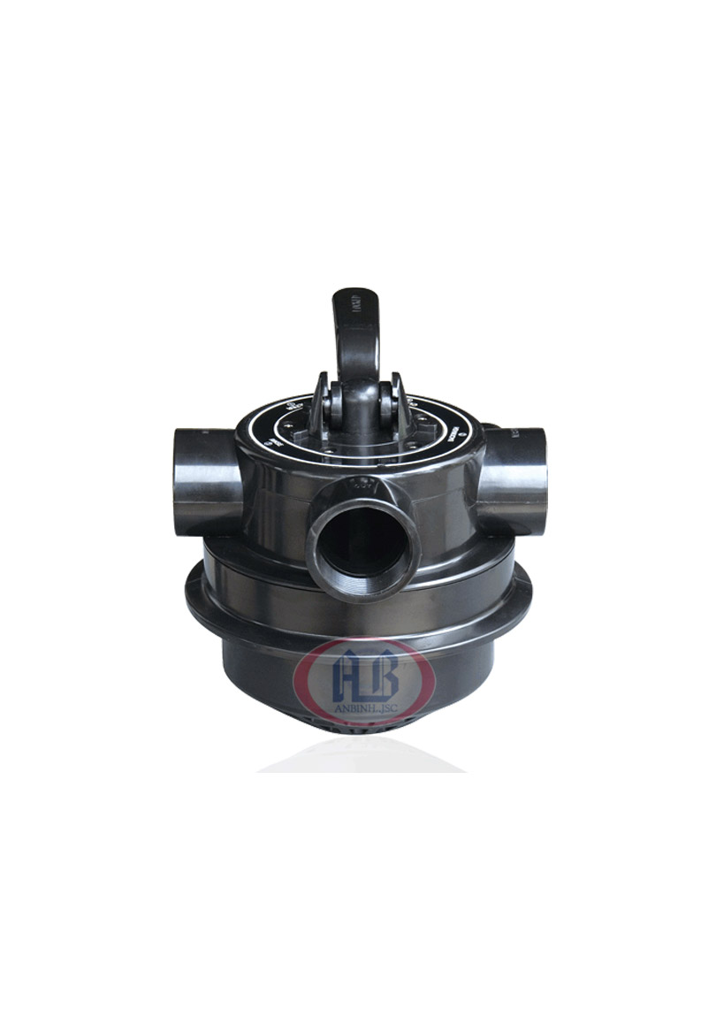 thietbibeboi-1-5-inch-4-Way-Top-Mount-Valve-for-V-P-Series-Filter