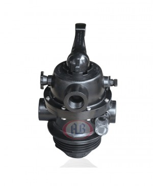 thietbibeboi-1-inch-6-Way-Top-Mount-Valve