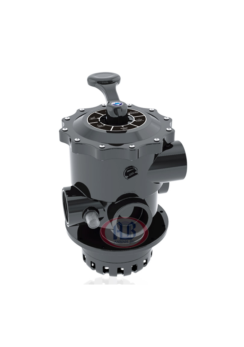 thietbibeboi-2-5inch-6-Way-Top-Mount-Valve