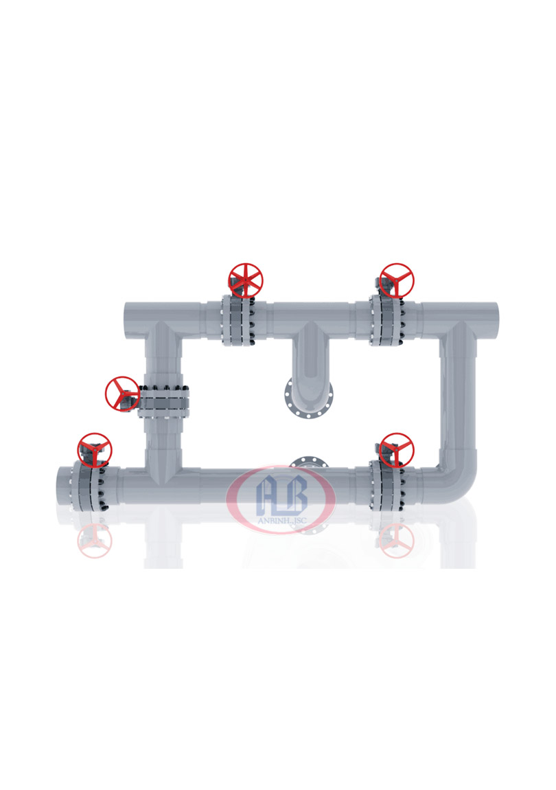 thietbibeboi-5-Way-Butterfly-Valve