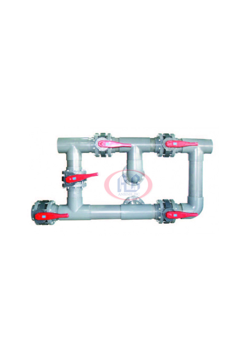 thietbibeboi-5-Way-Butterfly-Valve1