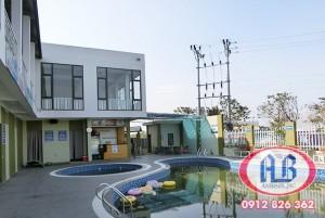 Bể-bơi-Ninh-Hiệp-CIMG1611