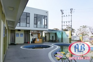 Bể-bơi-Ninh-Hiệp-CIMG1612