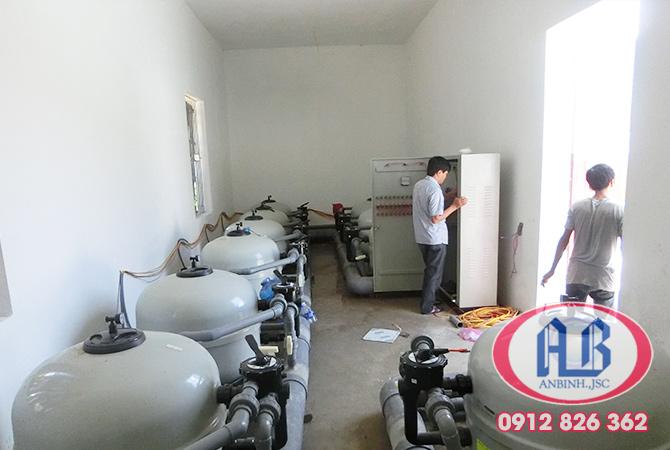 BB-TT-văn-hoá-Huyện-Hà-Trung---Thanh-Hoá-CIMG1222