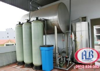 HT-Xử-lý-nước-A-TÚ---Nga-Ninh-Hiệp-CIMG1502