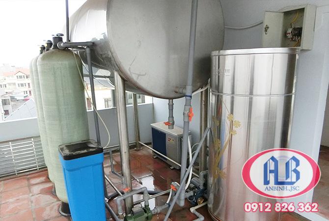 HT-Xử-lý-nước-A-TÚ---Nga-Ninh-Hiệp-CIMG1505