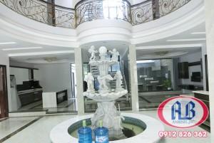 KS-Thanh-Tùng---Bắc-Ninh-CIMG1263