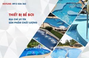 banner-thietbibeboi-01