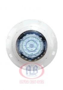 thietbibeboi-LED-P-Plastic-Light