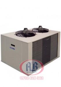 thietbibeboi-bom-nhiet-proheat-heat-pump