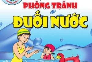 thietbibeboi-chung-tay-phong-chong-nan-duoi-nuoc-cho-tre