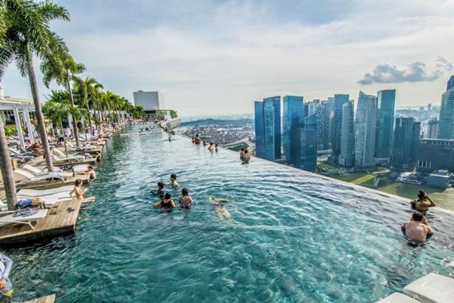 be-boi-vo-cuc-singapore-1