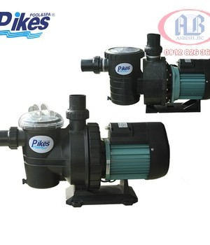 May-bom-Pikes1
