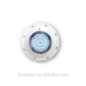 LED-P100