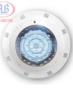 LED-P100.