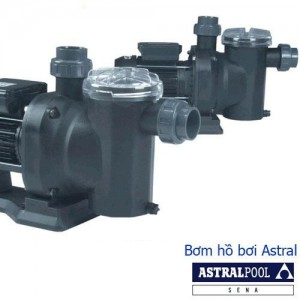 may-bom-loc-nuoc-ho-boi-astral-1hp-38773-1